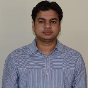 Profile photo of Naman Sarawagi, Advisor at SpringRole