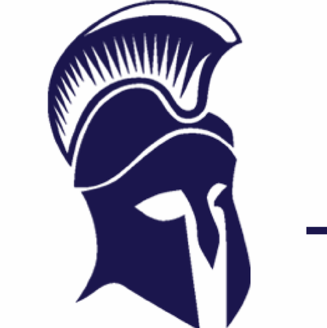 Pallas Advisors logo