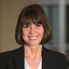 Susan Lynne Wagner