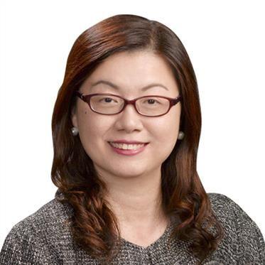 Agnes Kwang H H