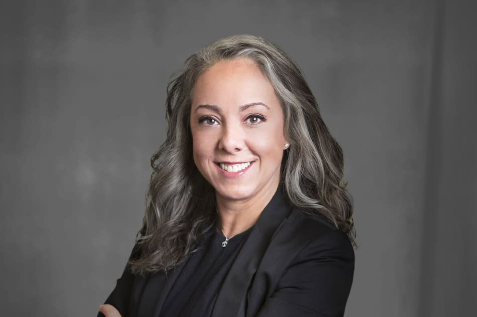 Volta adds Nadya Kohl as Chief Marketing Officer, Volta Charging