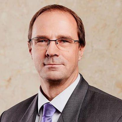 Marc Stothfang