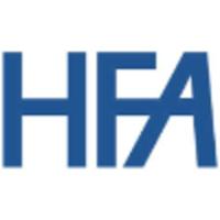 Howard Fischer Associates logo