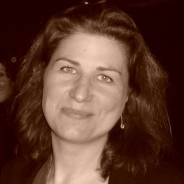 Profile photo of Aurore Deligny, Industry & Greentech Business Manager at Agoranov