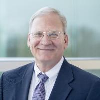 Donald Dreibelbis