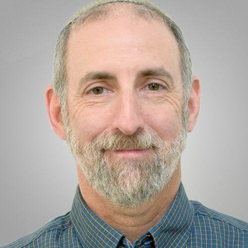 Jeff Schneiderman