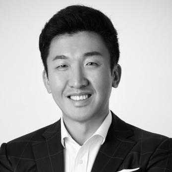 Chang Ho Kim