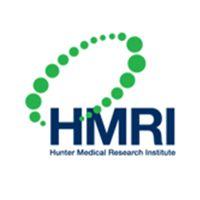 Hunter Medical Research Institute (HMRI) logo