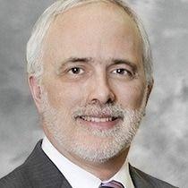 Henry T. Sachs III