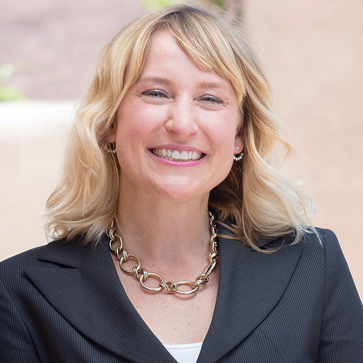 Michele Edwards