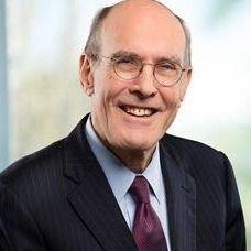 Jay A. Stein