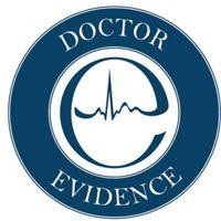 Doctor Evidence logo