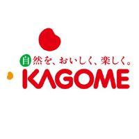 Kagome Co Ltd logo