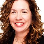Profile photo of Amy Casseri, SVP, Physician & Provider Relations - Women & Children's Services & Imaging Services at Hospital Corporation of America