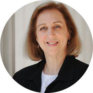 Valerie G. Martin