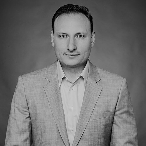 Eugene Eskin
