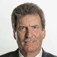 Heinrich Schifferle