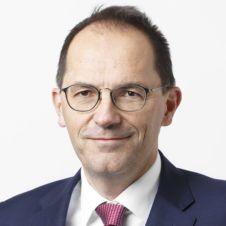Frédéric Stévenin