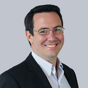Edouard Valla