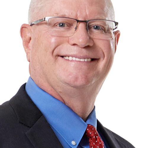 Steven R. Youso