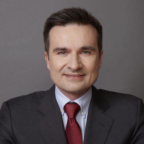 Marco Sansavini