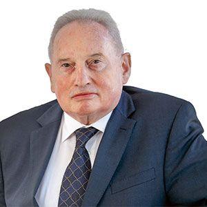Peter Fellner