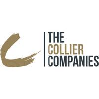 The Collier Companies logo