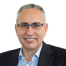 Tony Denunzio