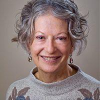 Victoria J. Reich