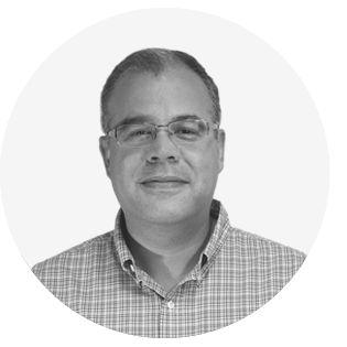 Mauricio Vianna