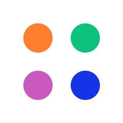 mClinica logo