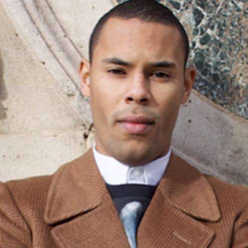 Thierry Diallo