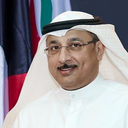 Ahed Abdulla S. Al-Khurayif