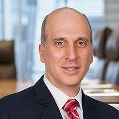 Michael S. Ettinger