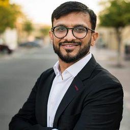 Sandeep Ganediwalla