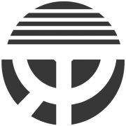 Prakash Industries logo