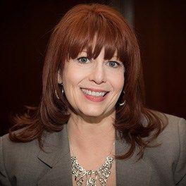 Debbie Maszk