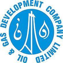 oil-gas-development-co-company-logo