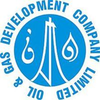 Oil & Gas Development Co logo