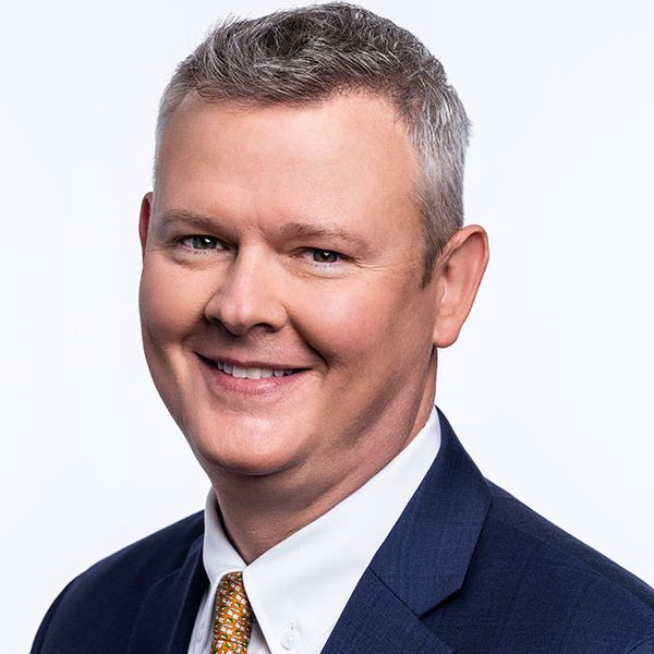 Jeffrey Booth