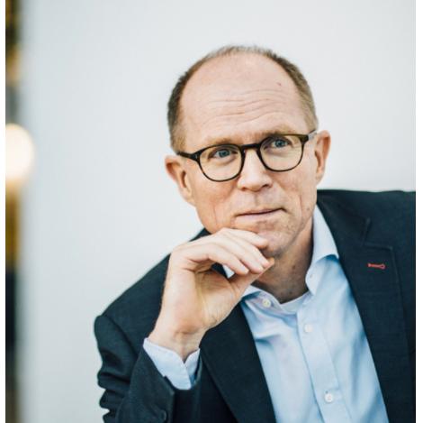 Søren Møller