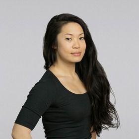 Ting Xiao