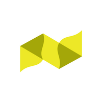 PECI logo
