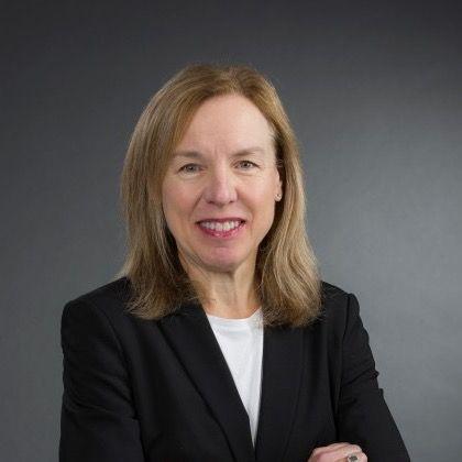 Lisa von Moltke