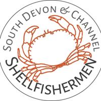 South Devon & Channel Shellfishe... logo