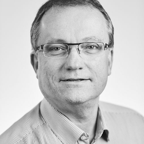 Per Lindblad