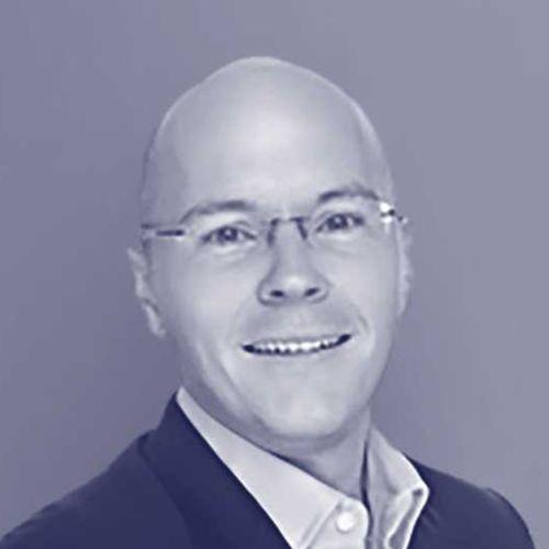 Stuart Goldblatt