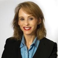 Sharon Geiger