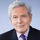 Philippe Houzé