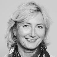 Linda Wessel